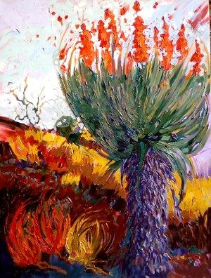 gillian-hahn-art-artist-hermanus-south-africa-merging-with-nature
