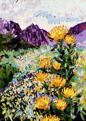 gillian-hahn-art-artist-hermanus-south-africa-overberg-theopening-